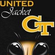 UnitedJacket