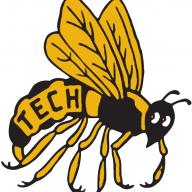 TECH_Veteran85